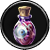 Vial of Mystic Ingredients Task Icon
