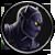Black Panther 2 Task Icon