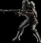 Hydra Judicator 2