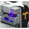 Mimetic Lockbox x1