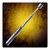 Custom Retractable Baton
