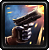 Winter Soldier-Aimed Shot