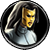 Madame Masque Task Icon