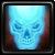 Doctor Voodoo-Doom Curse