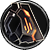 Power Cell Mk II Task Icon
