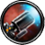 BLAM! Task Icon