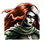 Rogue Icon 2