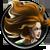 Vapor Task Icon
