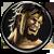 Hercules 1 Task Icon