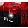 Superior Lockbox x1