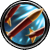 Missile Bombardment Task Icon