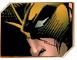 Bowman Marvel XP Sidebar