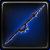 Savage Spear-Default