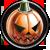 Pumpkin Bomb Task Icon