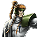 Shatterstar Icon Large 1