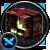 Unstoppable Lockbox Task Icon