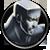 Ironclad Task Icon