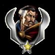 Award 011-Mystic Master