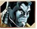 Colossus Marvel XP Sidebar