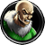 Vulture Task Icon
