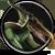 Sauron Task Icon