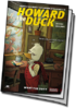 Howard the Duck 7