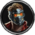 Star-Lord 1 Task Icon