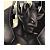 Black Knight Icon 2