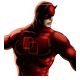 Daredevil Icon Large 1