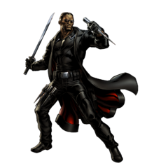 http://vignette3.wikia.nocookie.net/avengersalliance/images/7/77/Blade_Portrait_Art.png/revision/latest/scale-to-width/240?cb=20150218065208
