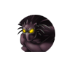 Blackheart (Scrapper) Group Boss Icon