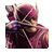 Hawkeye Icon 1