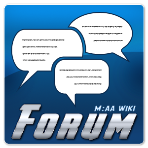 Wiki-forumlogo