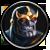 Thanos Task Icon