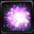 Nico Minoru-More Dots!
