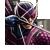 Hawkeye Icon 2