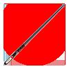 Pym-Grown Needle