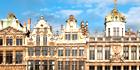RO-Brussels, Belgium