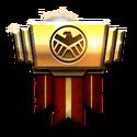 Gold League