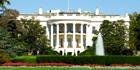 RO-Washington D.C., U.S.