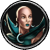 Moondragon 1 Task Icon