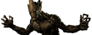 Groot Dialogue 2 Right
