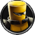 A.I.M. Director Task Icon