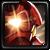 Iron Man-Unibeam