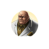 Kingpin (Scrapper) Group Boss Icon