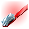 Archivo:Toothbrush.png