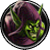 Green Goblin Task Icon