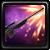 Punisher-CE-3 Sniper Rifle