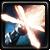 War Machine-Minigun Barrage