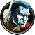 Colossus 1 Task Icon
